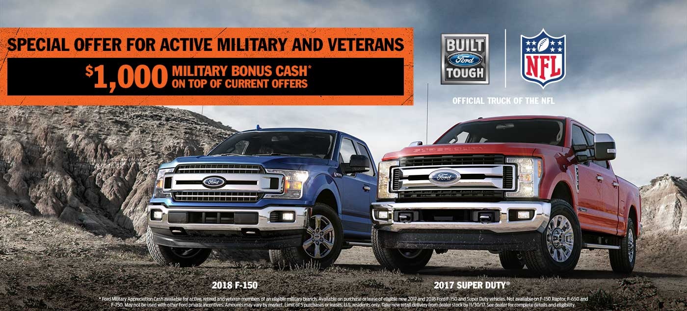 Military appreciation cash is exclusively for members of the following us military branches active military personnel army navy air force marines