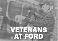 Veterans at Ford
